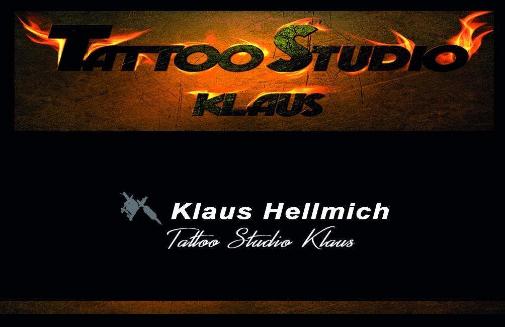 tattoo studio klaus so sehe ich aus. Black Bedroom Furniture Sets. Home Design Ideas
